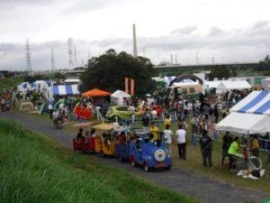 せいせきみらいフェスティバル2019 with KAOFES