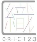 ORIC祭 in 青梅 vol.4