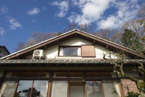 小島善太郎記念館で秋のミニコンサート開催
