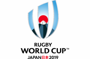 ラグビーワールドカップ2019™パブリックビューイング