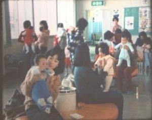 あきる野フィルムコミッション