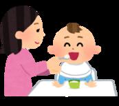 子育てに役立つ親と子のための講演会