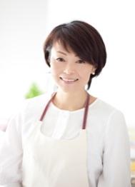 藤井恵さんのからだにやさしいおうちごはん