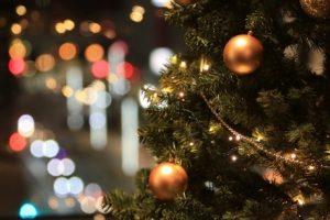 まろにえ★クリスマスコンサート