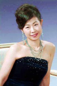 鈴木公民館 世界の歌、日本の歌